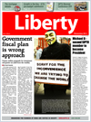 Liberty Nov Web image