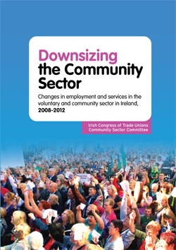 Downsizing the Community Sector JPEG