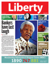 Liberty June 2013 small cover