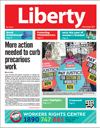 Liberty Newspaper December 2017